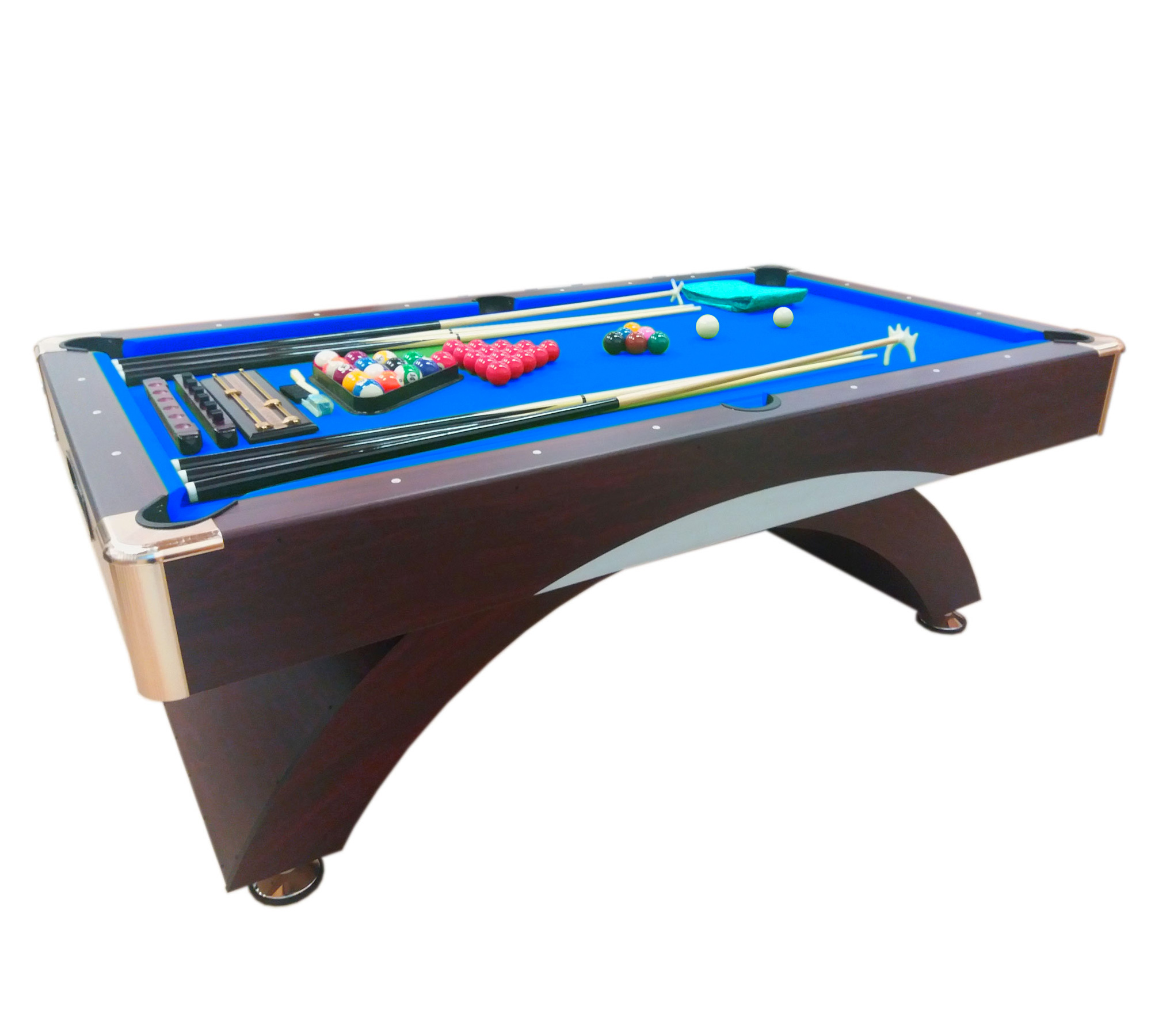 Cool Pool Table 8 Feet Full Optional Modern Billiard Bellagio With Benches Pdpeps Interior Chair Design Pdpepsorg
