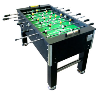 FOOTBALL TABLE 55 INCHES