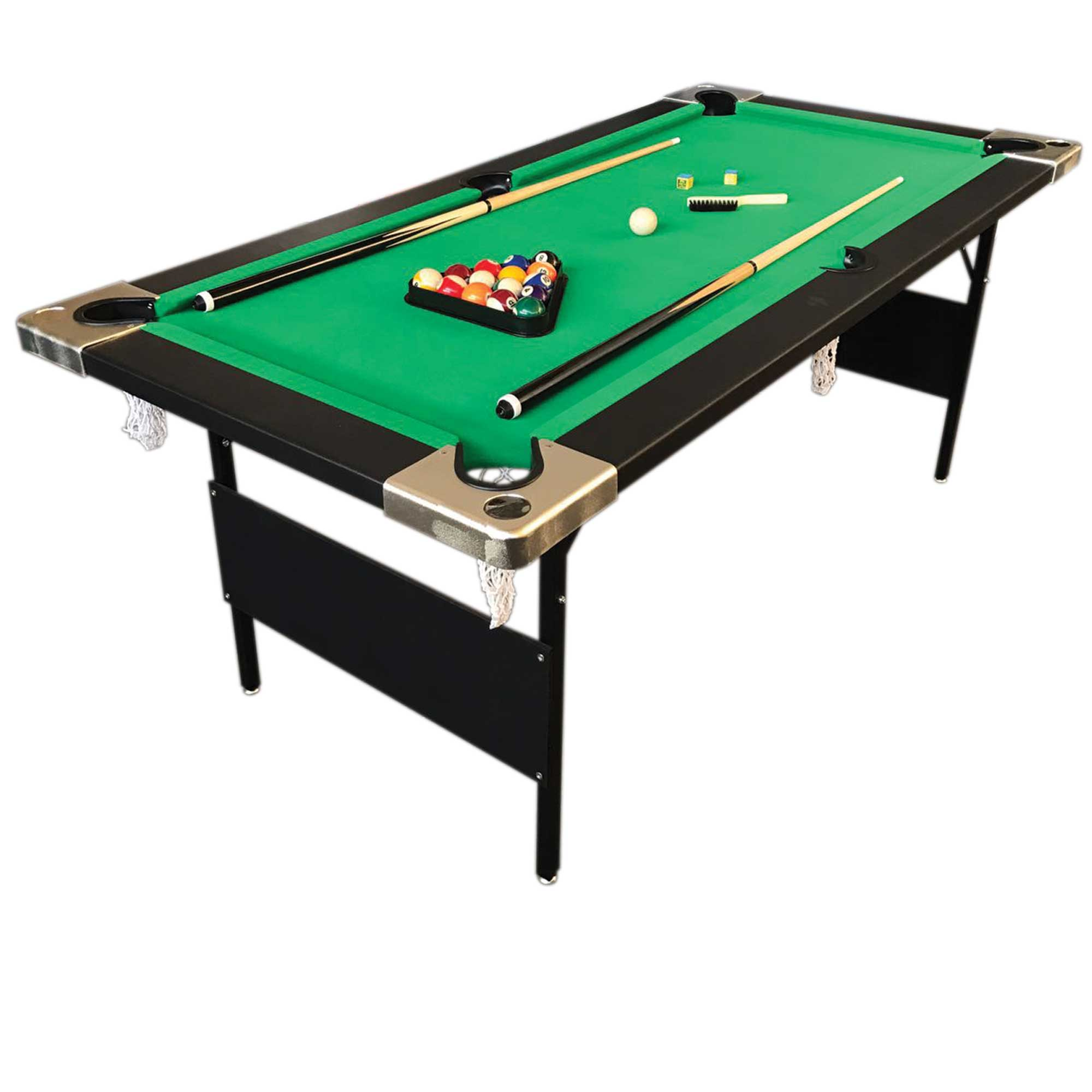 POOL TABLE FEET FOLDING COLORADO SimbashoppingUSA - English pool table