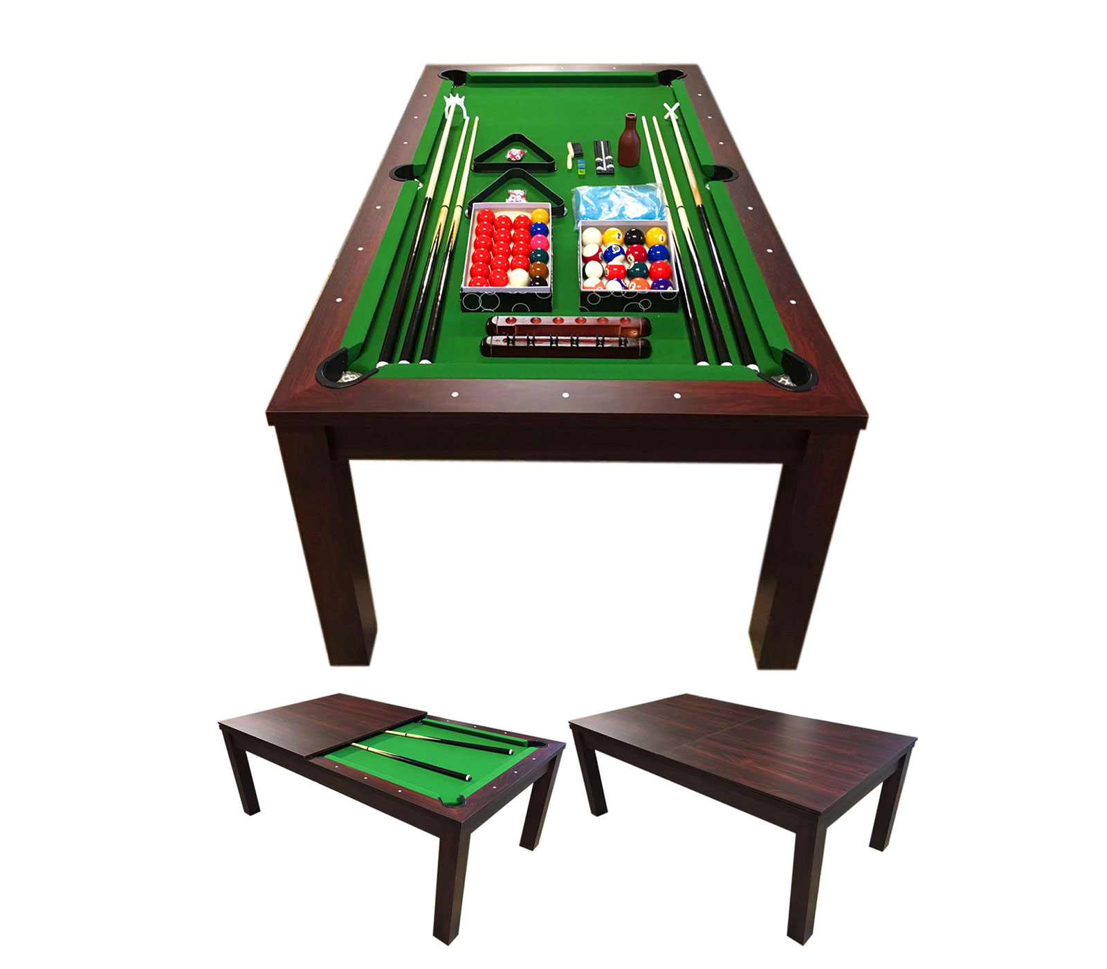 POOL-TABLE-MISSISIPI-1