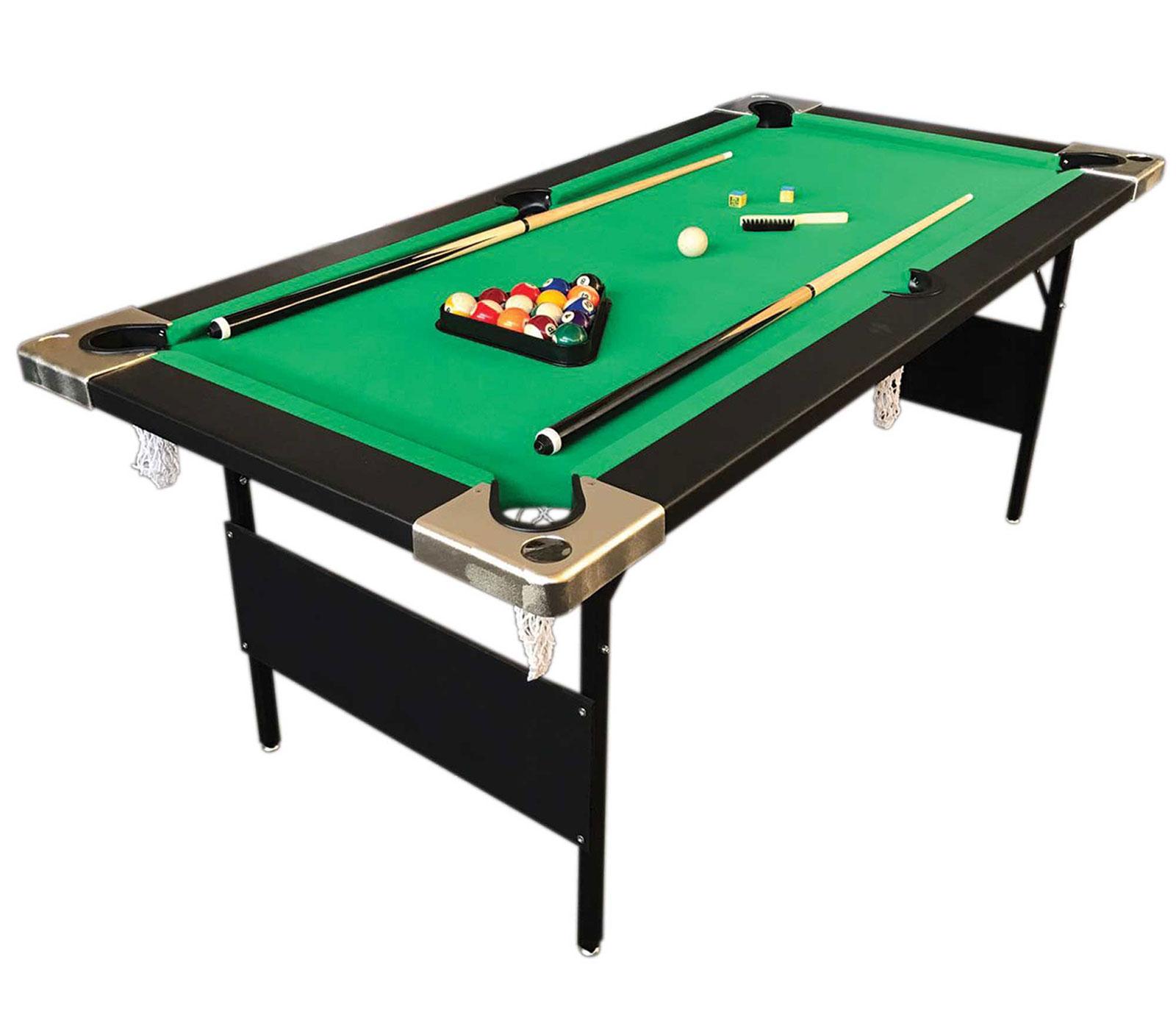Pool-table-Colorado-1