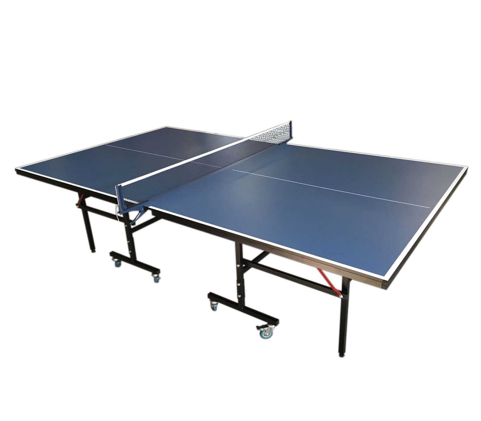 Tennis-table-roby