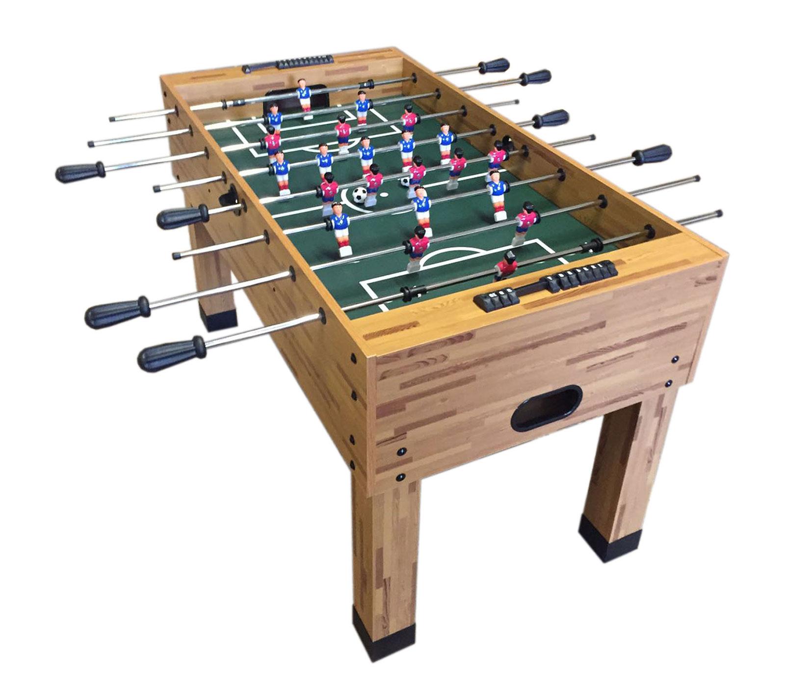 football-table-maracana-1