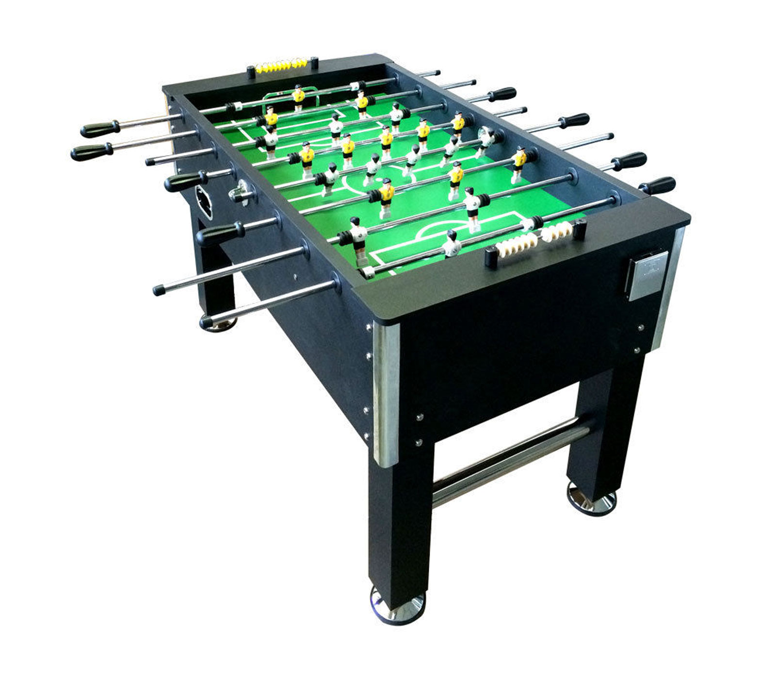 football-table-top-class-1