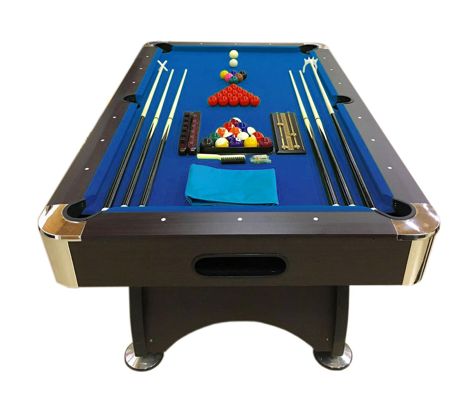 pool-table-.blue-sea-1l