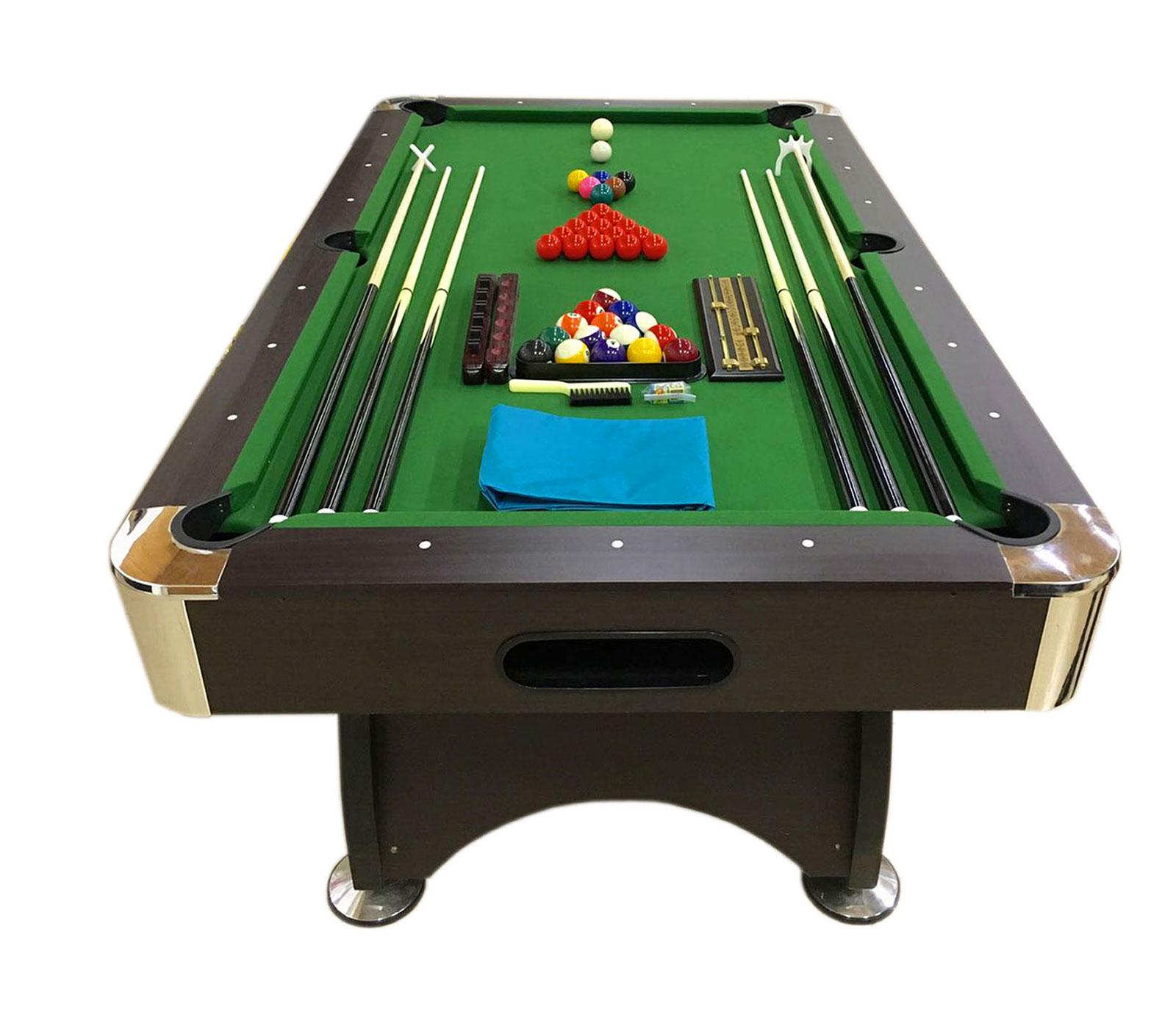 pool-table-green-season-1