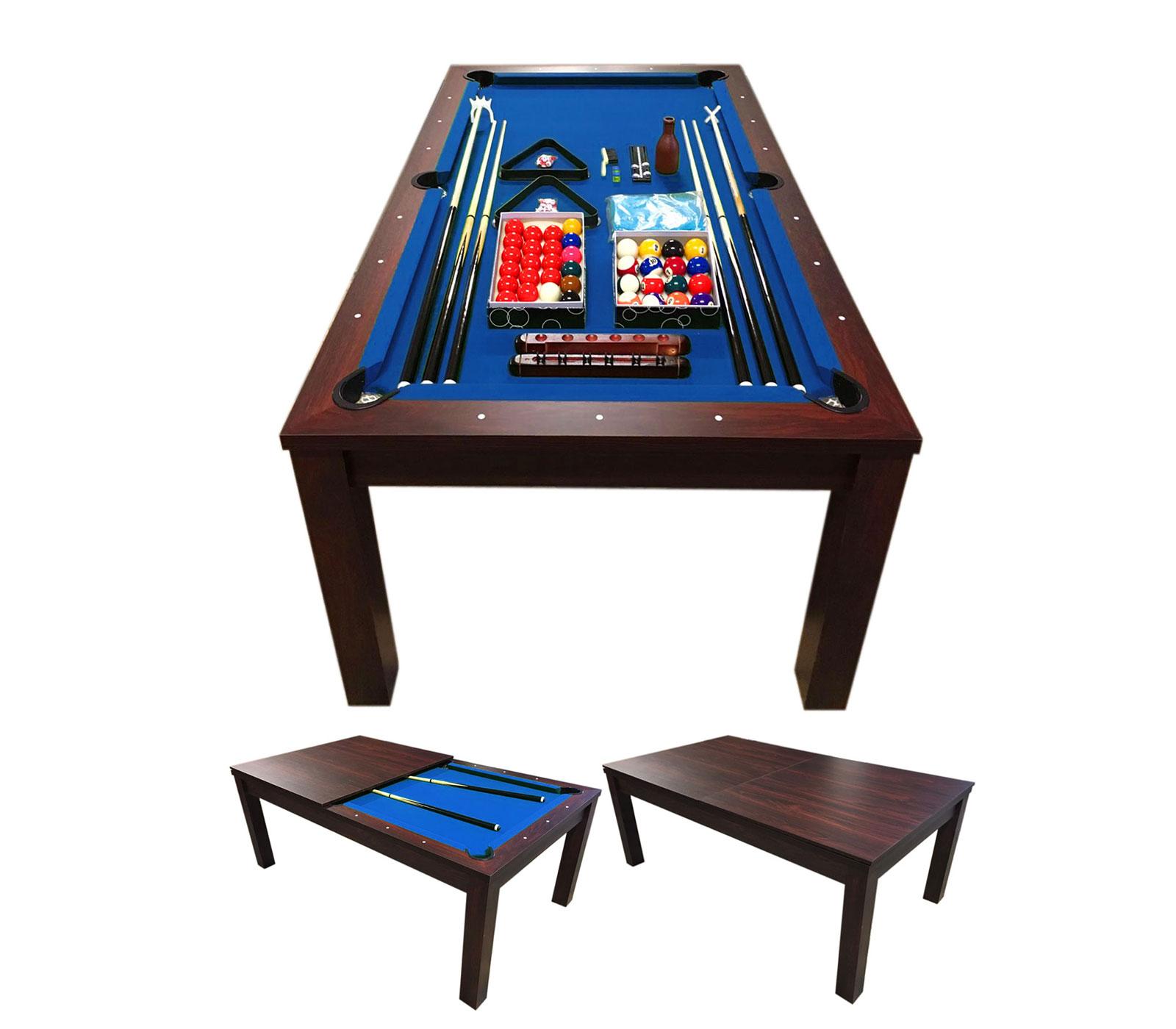 POOL-TABLE-BLUE-SKY-1