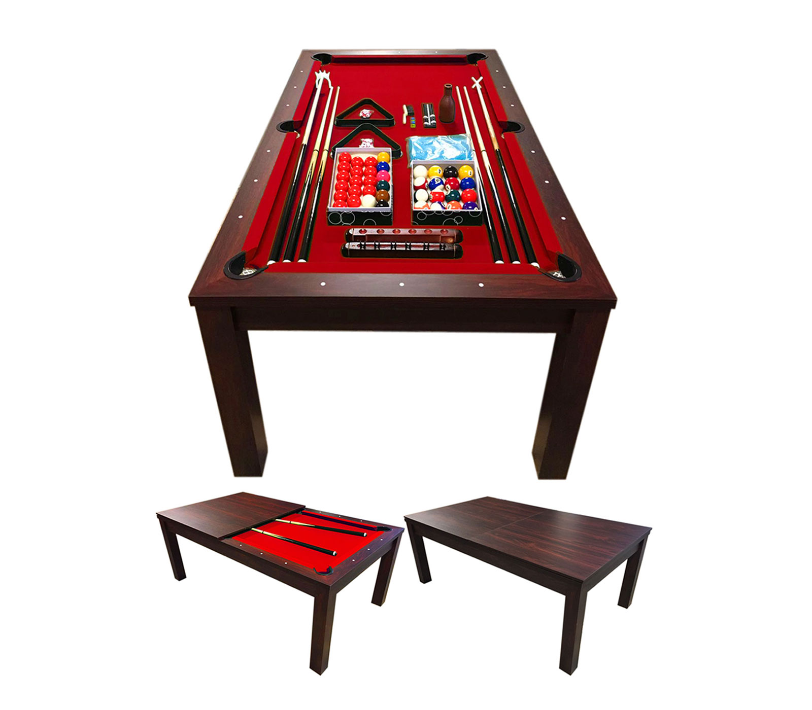 POOL-TABLE-VULCAN-1