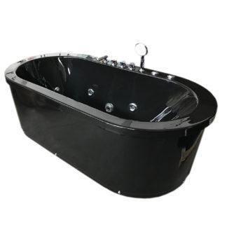 Whirpool Freestanding Bathtub hot tub