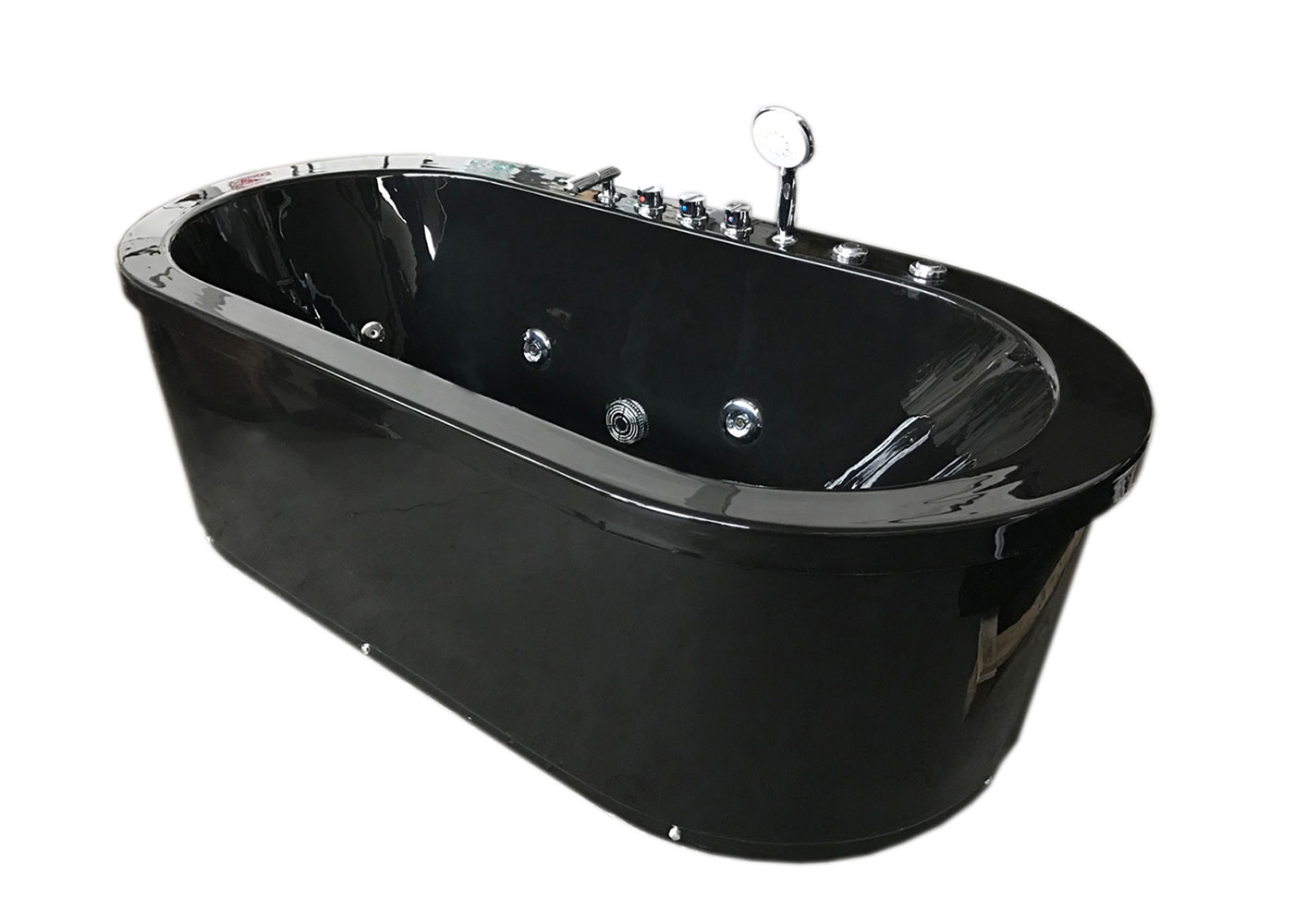 whirpool-freestanding-bathtub-cancun-1