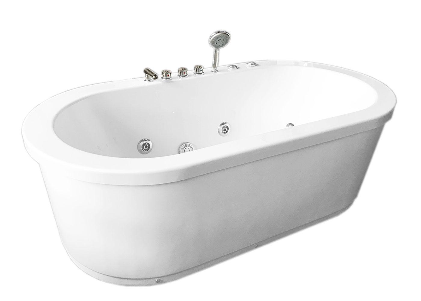whirpool-freestanding-bathtub-rio-1