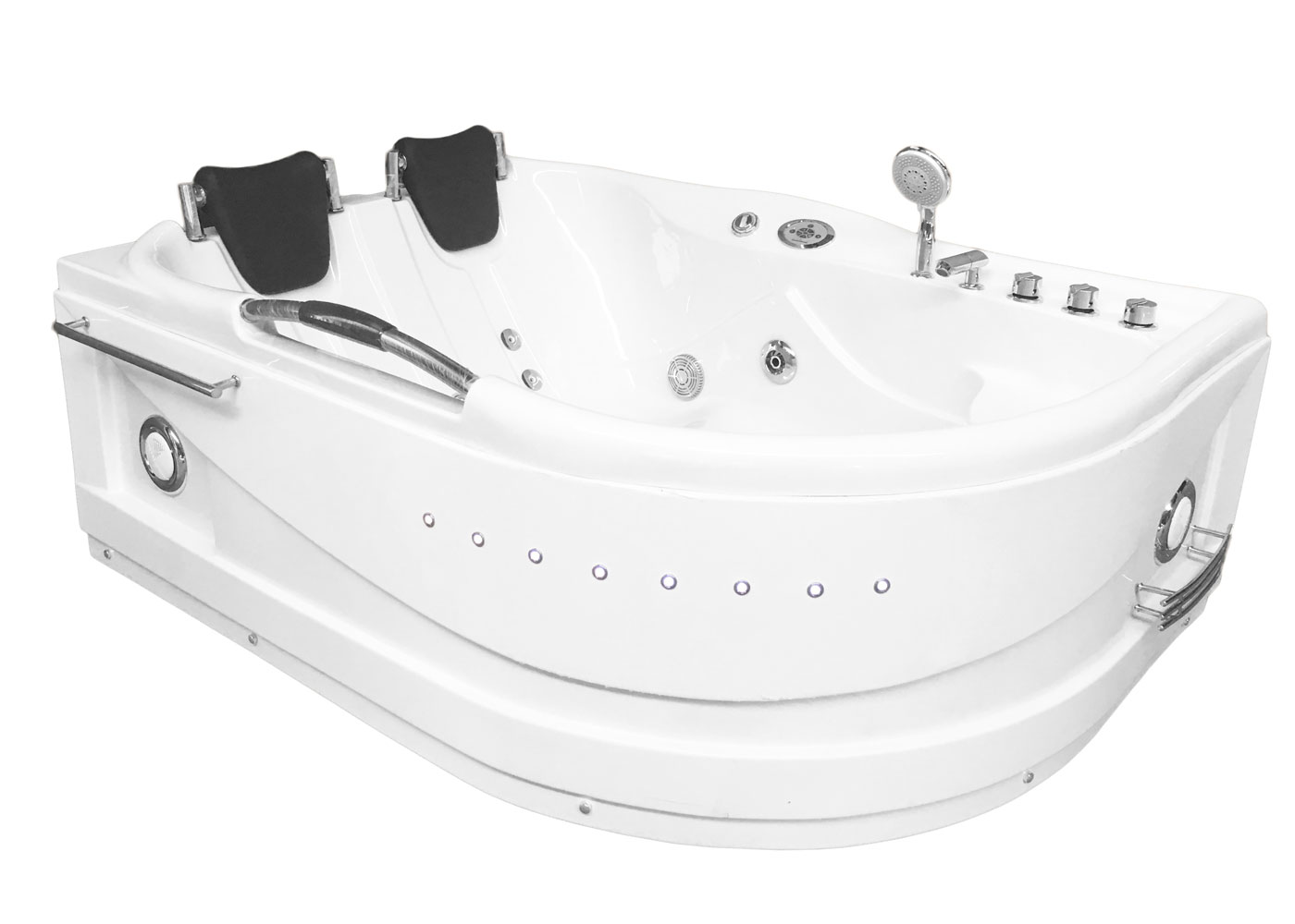 whirpool-bathtub-hot-tub-Cayman2