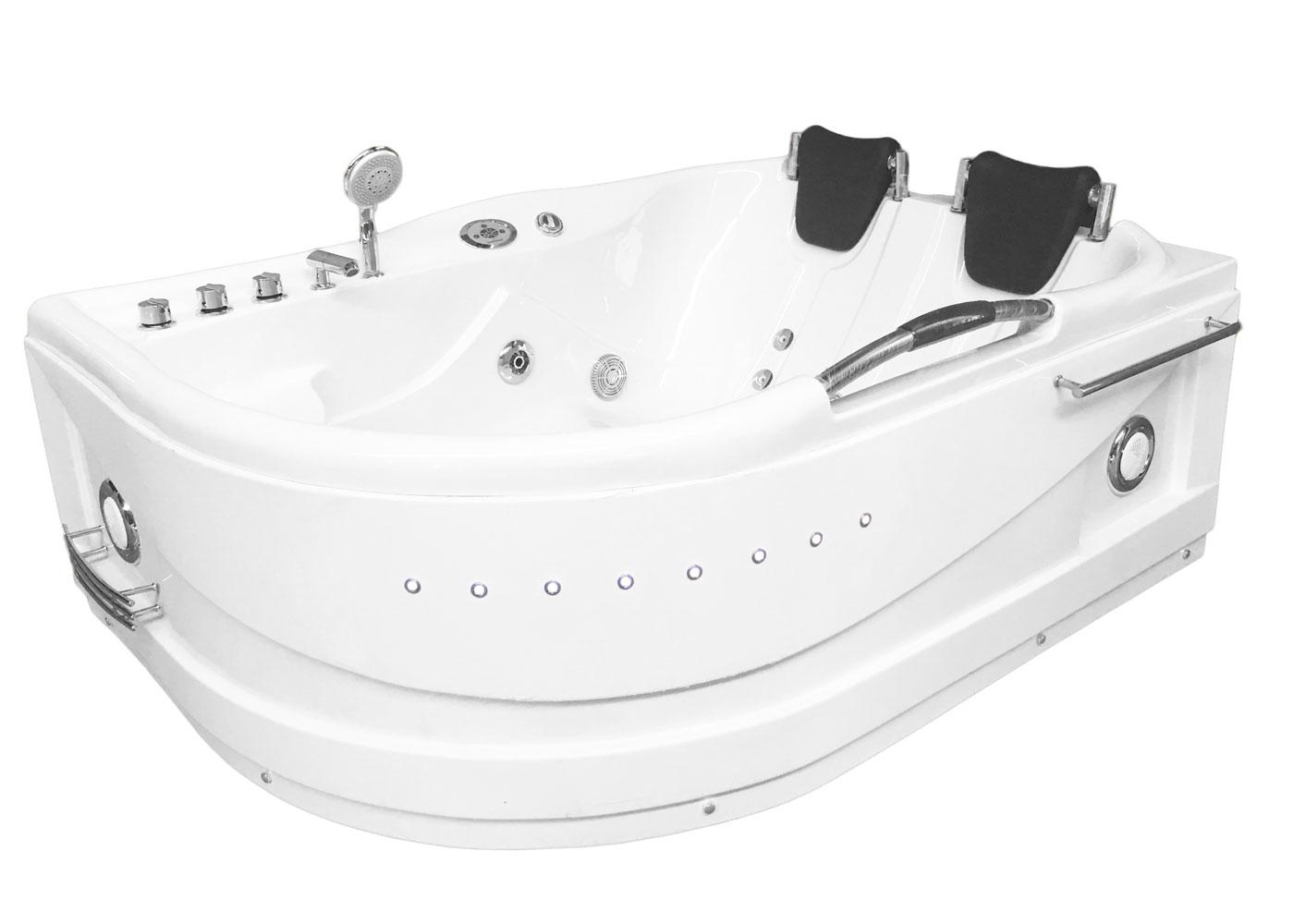 whirpool-hot-tub-bathtub-Maui2
