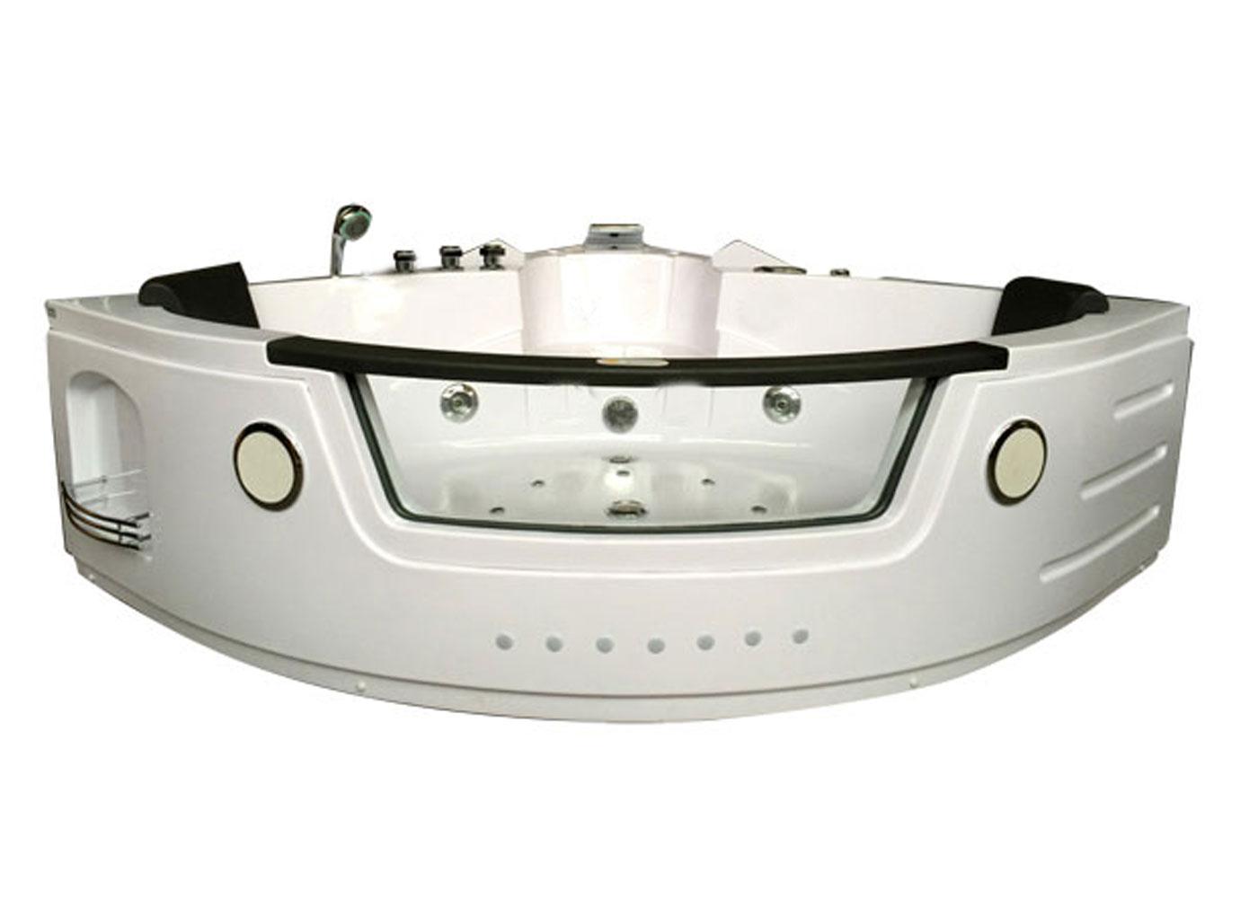 whirpool-bathtub-with-heater-Angelica1