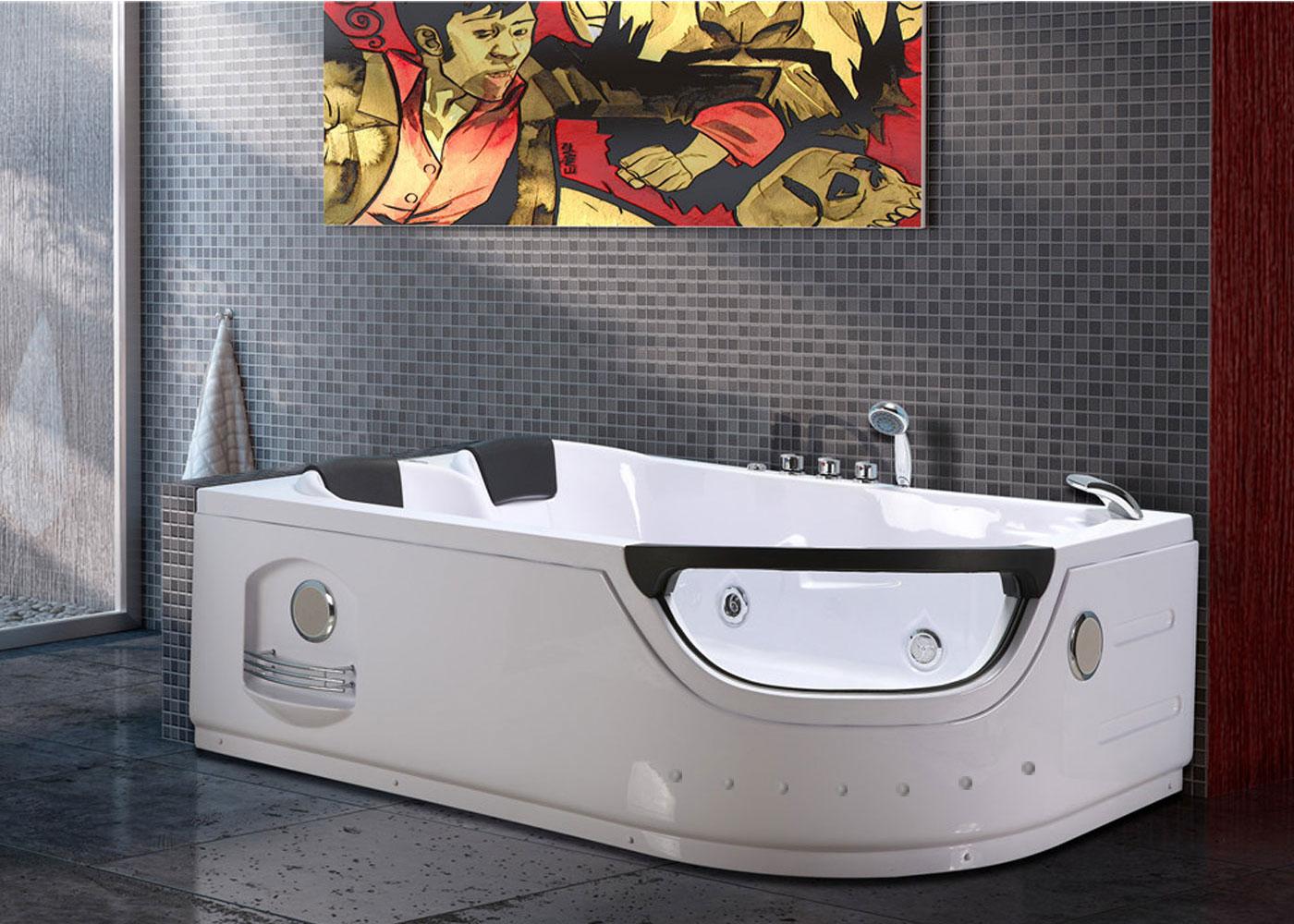 whirpoo-bathtub-hot-tub-Luna1