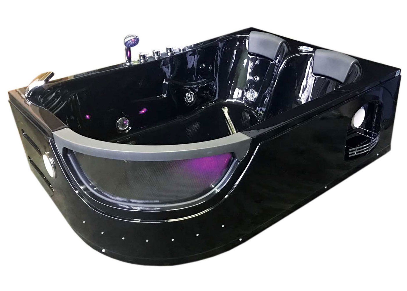 whirpool-bathtub-Orion1