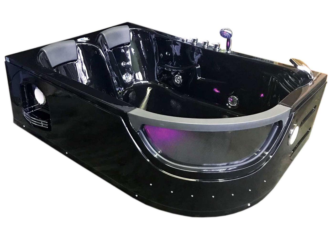 whirpool-bathtub-Pegaso1