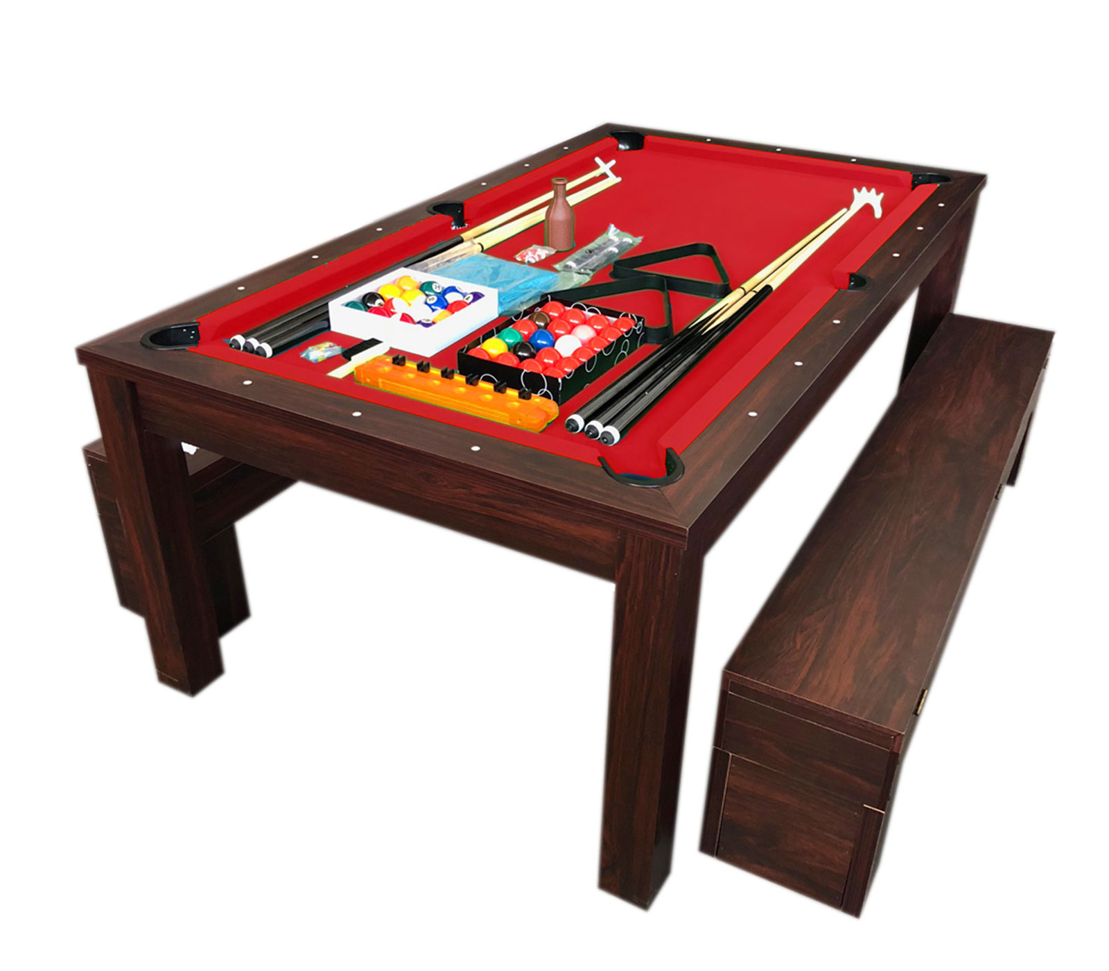 Pool-table-Rich-Red-1