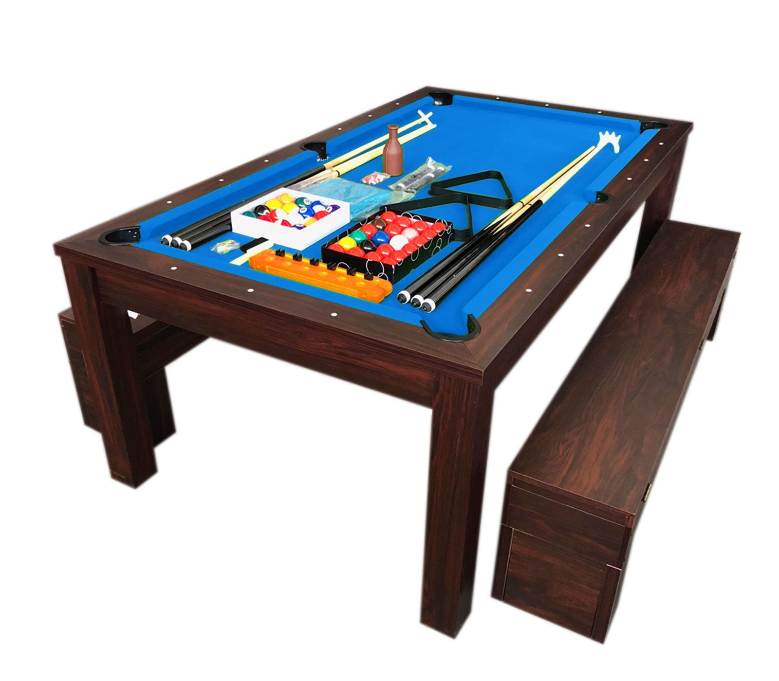 Pool-table-Rich-blue-1