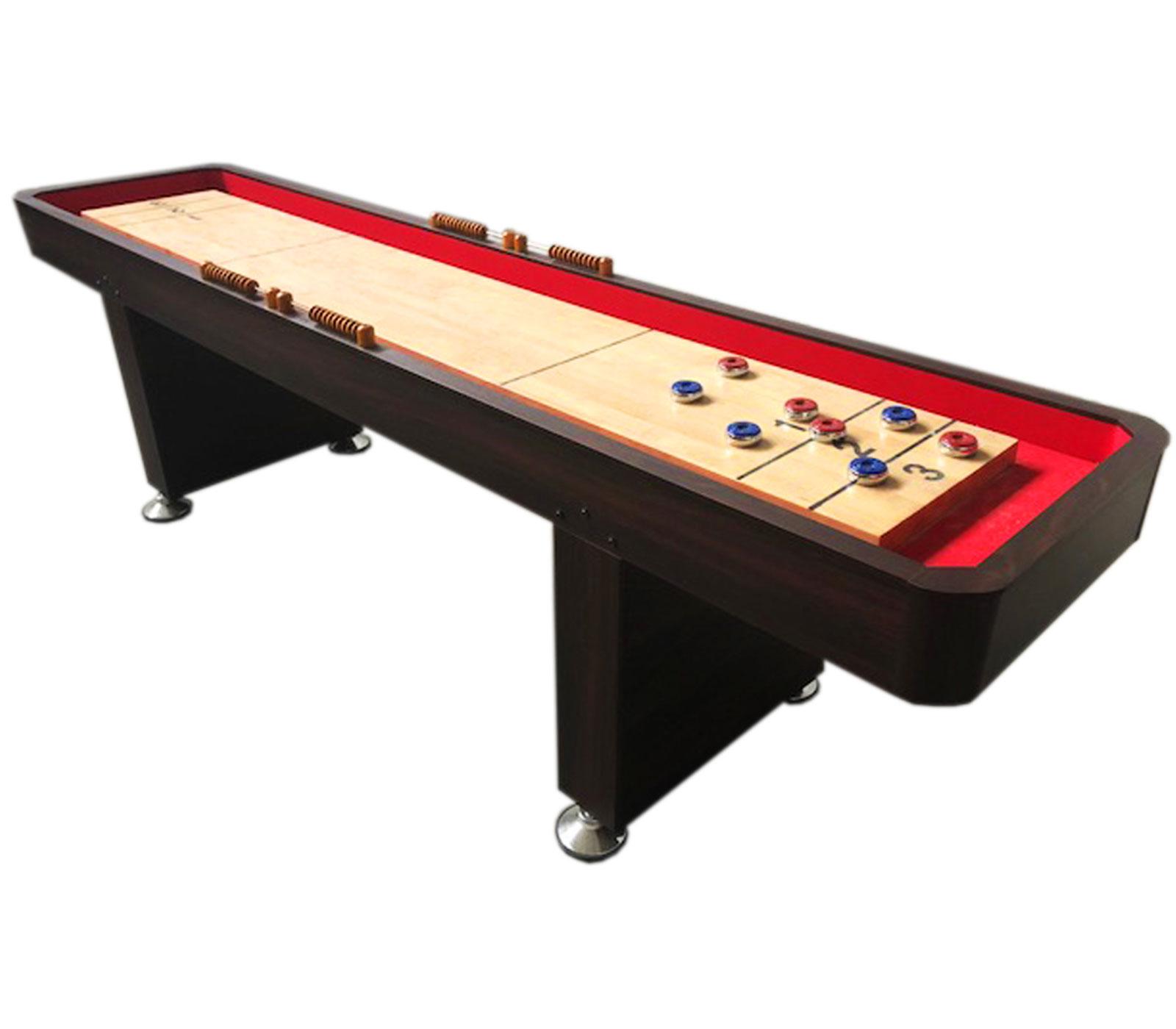 Shuffleboard1-prin