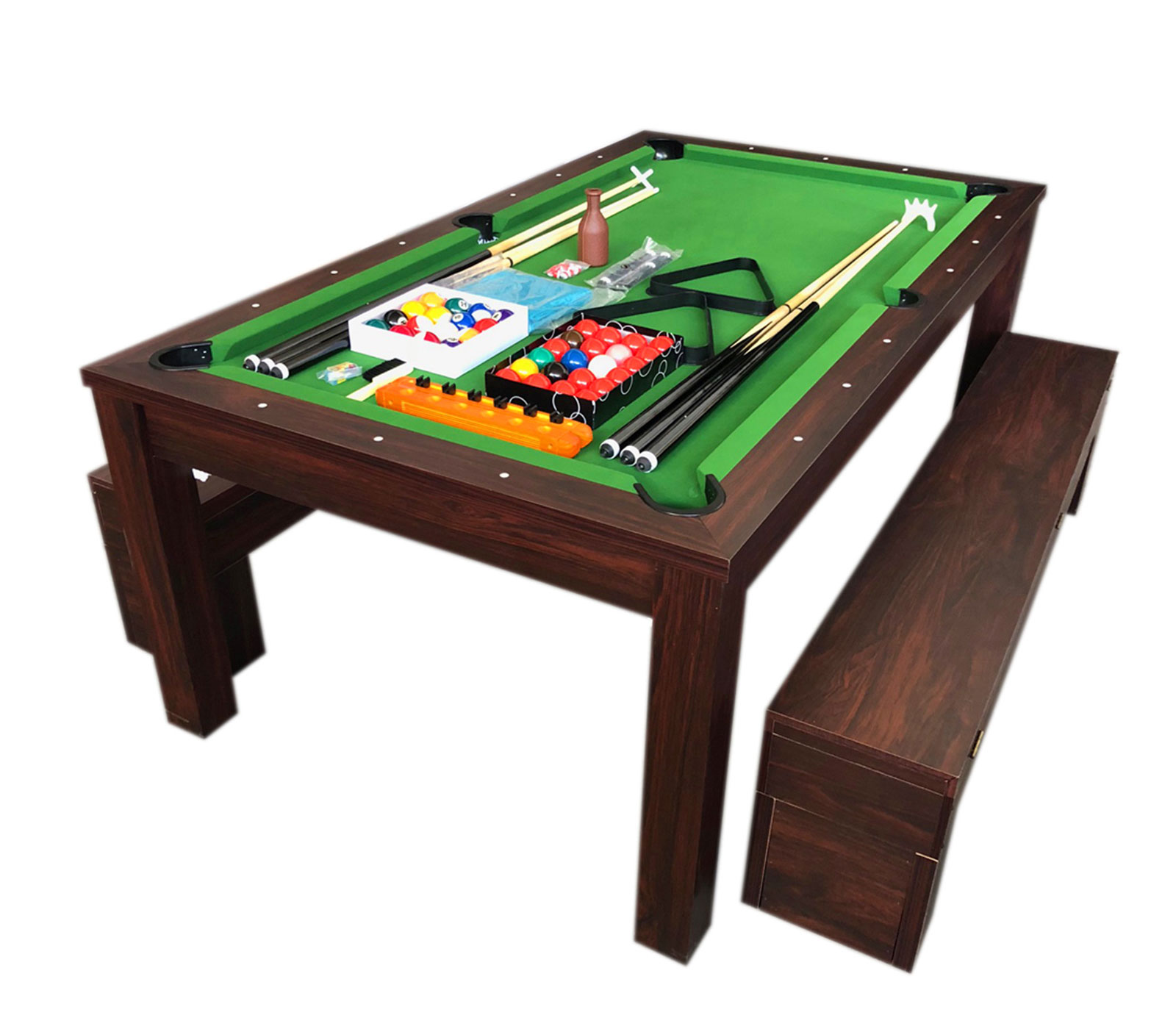 pool-table-Rich-green-1