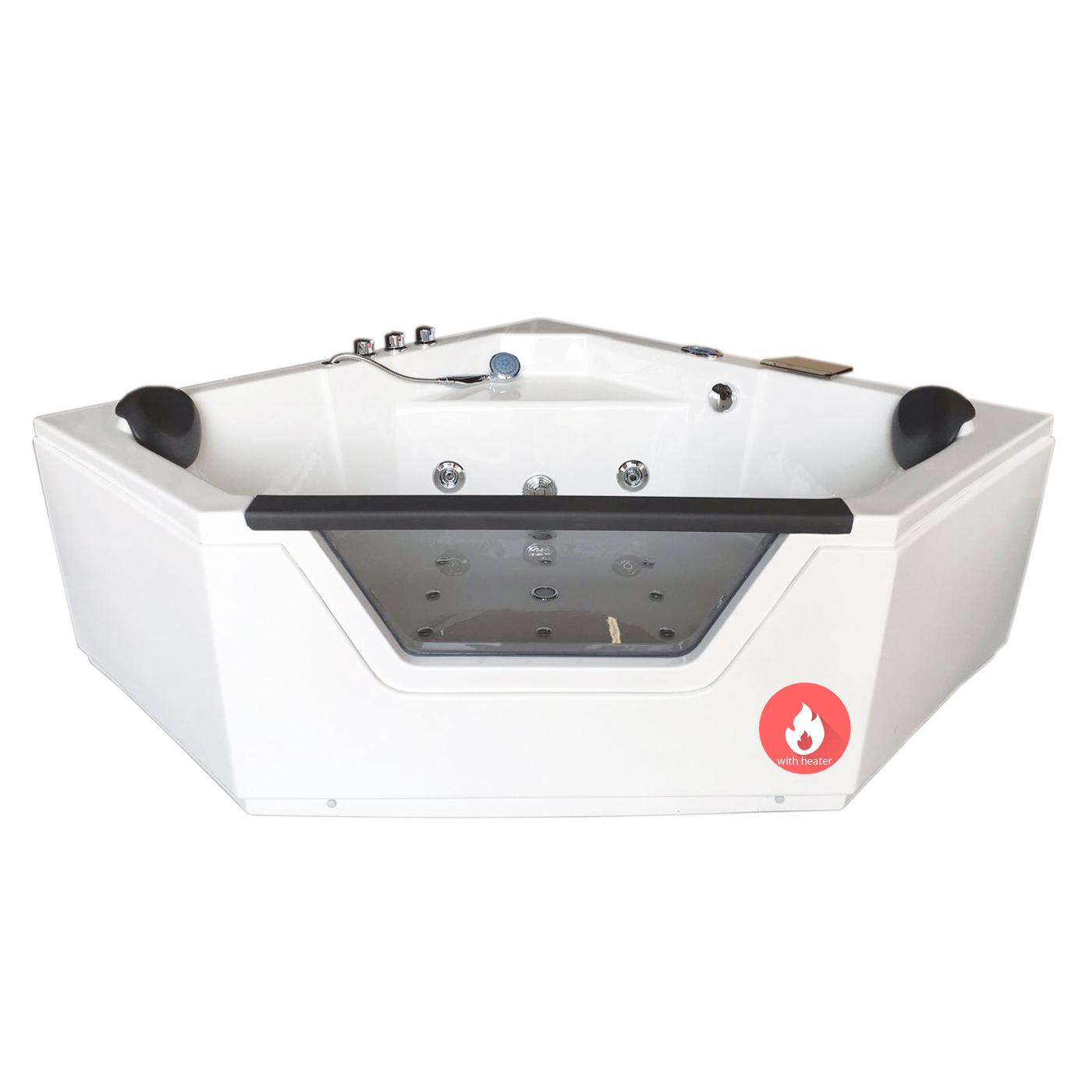 Vasca-Ibiza-1-with-heater